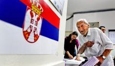 Тражи се српски Оланд