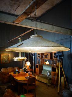 vivre-vintage-interieur-industrieel-winkelinrichting-horeca 009