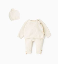 kdimoffphotography.com outfit ideas Newborn Baby Clothes   Pre-Fall 2017   ZARA United States