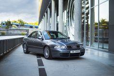 Audi S4 #Audi #S4 #cars @N17DG