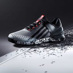 Build your strategy, perfect your tactics. Inspired by the Chinese strategist and philosopher, the new adizero Ubersonic Sun Tzu is available now. Sports Footwear, Sports Shoes, Adidas Men, Adidas Sport, Running Shoes Nike, Shoes Sneakers, Adidas Sneakers, Men's Shoes, Streetwear