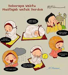 Hadith Quotes, Muslim Quotes, Quran Quotes, Qoutes, Hijrah Islam, Doa Islam, Prayer Verses, Quran Verses, Islamic Cartoon
