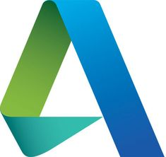 Autodesk unveils new logo as part of in-house rebrand - News - Digital Arts