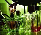 ... perfume pollution: when hidden allergens attack Try non toxic Ava: http://www.avaandersonnontoxic.com/kaymccain