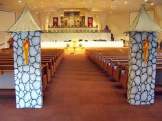 KINGDOM CHRONICLES, BEREAN BAPTIST FAYETTEVILLE NC