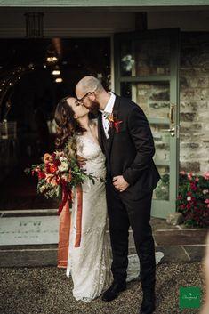 How amazing is this wedding shot? 📸 by pawel bebenca Wedding Shot, October Wedding, Real Weddings, Wedding Photography, Wedding Dresses, Amazing, Bride Dresses, Bridal Gowns, Wedding Photos
