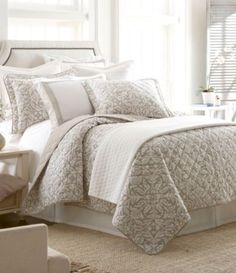 WholeHome Zanetta 12 Piece Comforter Set From Sears