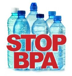 Is there BPA on your Dinner Plate? - BPA. We all know it's bad for us, but urine samples from studies show that roughly 90% of us have this chemical flowing through our systems. We take it in when we eat foods from containers made from BPA. That's not acceptable, folks.