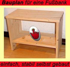 nistkasten selber bauen ein vogelhaus f r kohlmeise und gartenrotschwanz typ ulm diy f r den. Black Bedroom Furniture Sets. Home Design Ideas