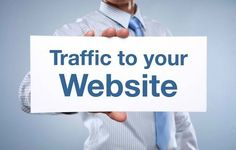 How to Get Traffic for Your Website? If you're wondering about how to generate traffic to a website, you've come to the right spot. There are several ways to increase Marketing Services, Seo Services, Affiliate Marketing, Internet Marketing, Online Marketing, Digital Marketing, Media Marketing, Marketing Strategies, Marketing Products
