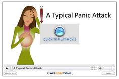 panic attacks breathing