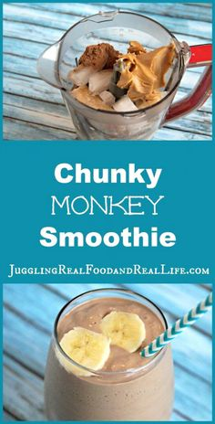 Splendid Smoothie Recipes for a Healthy and Delicious Meal Ideas. Amazing Smoothie Recipes for a Healthy and Delicious Meal Ideas. Fruit Smoothies, Smoothie Drinks, Smoothie Bowl, Healthy Smoothies, Healthy Drinks, Healthy Snacks, Breakfast Healthy, Nutrition Drinks, Strawberry Smoothie