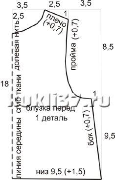 Abrigo niСЂС–РІВ±o 5 aСЂС–РІВ±os