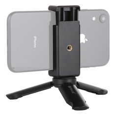 Camera Accessories Wholesales 20cm Pocket Plastic Tripod Mount with 360 Degree Ball Head for Smartphones Cameras Black Color : Red