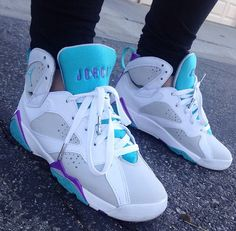 Nike air jordan 6 Femme 1079 Shoes