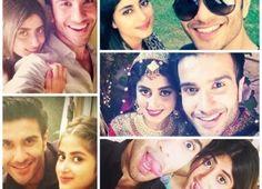 feroz khan instagram - Google Search