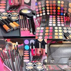 1453 best makeup artist resources images  makeup makeup