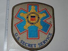 USSS-Secret-Service-EMT-patch