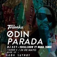 #TerlenkaBeats - Aquí nuestro evento Magno! (creado con Spreaker) by Terlenka on SoundCloud