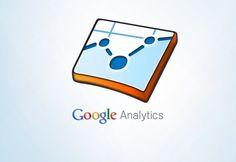 GOOGLE ANALİZ  Google Analytics sayesinde web sayfanıza gelen kullanıcıların istatistiklerini ayrıntılı bir şekilde inceleyebilirsiniz. Google analiz yapılacak olan Arama Motoru Optimizasyonu işlemlerinin geri dönüşü konusunda bilgi almanız için son derece önemli kaynaklar arasındadır.