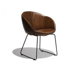 Industry West Merino Chair