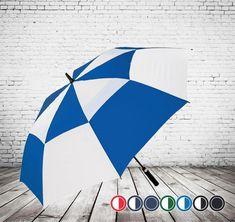 2240e8b6369d3 13 Best Umbrellas images in 2013 | Umbrellas, Handle, Knob