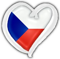 The Czech Republic - tbh their first two entries sucked, but the 2009 one was fun. Hope to see them back again.