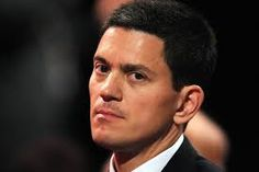 Image result for david miliband