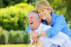 As a retiree, you may have more time on your hands, but you are also now on a smaller fixed income.     If you manage your finances in this new stage of life properly, then you will be free to enjoy all the extra time and freedom you have. With this in mind, we've compiled some tips to help you manage your money in the best ways possible.