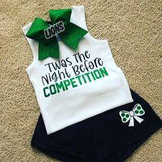 Your place to buy and sell all things handmade Cheer Sister Gifts, Cheer Team Gifts, Little Sister Gifts, Cheerleading Gifts, Cheer Mom, Little Sisters, Softball Gifts, Basketball Gifts, Cheer Stuff