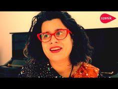 """Kika Nicolela I """"Zone d'échange"""" I Festival FARaway 2020 à Reims I szenikmag Cat Eye, Eyes, Glasses, Fashion, Eyewear, Moda, Eyeglasses, Fashion Styles, Eye Glasses"""