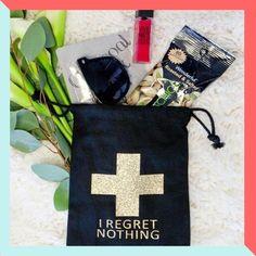 10 kits anticruda para boda que amarán tus invitados