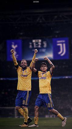 Juventus Fc, Juventus Players, Juventus Stadium, European Football, American Football, Sport Football, Football Players, Messi Soccer, Milan
