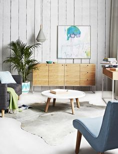 Browse and Find Distinctive Indoor and Outdoor Furniture, Homewares and Lighting inspired by uniquely Australian Living Globe West, Armelle, Indoor Outdoor Furniture, Living Spaces, Living Room, Grey Wood, Occasional Chairs, Danish Design, Furniture Decor
