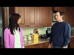 Wheat Thins x TBWA  NY. Director: Harold Einstein @ Dummy (w/o 8.11)