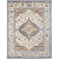 Bloomsbury Market Christmas Oriental Area Rug & Reviews | Wayfair Ankara, Area Rugs For Sale, Carpet Stains, Traditional Rugs, Grey Rugs, Throw Rugs, Woven Rug, Entryway Decor, How To Introduce Yourself