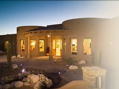 Property management companies in Las Vegashttp://www.reiclub.com/forums/index.php/topic,55728.0.htmlPROPERTY MANAGEMENT Oceanside CA