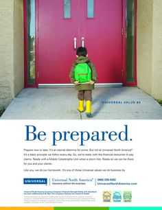 2013 Silver ADDY® Award Winner – Consumer Publication, Full Page ...
