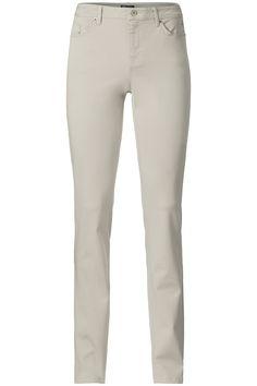 Ethnic Light | Summer collection | Pants | Beige | Basic
