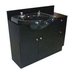 Pin Complete Salon 2 Station Wet Amp Dry Package on Pinterest