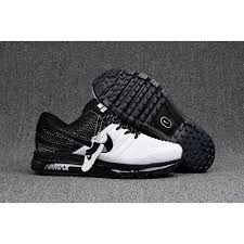 cheap for discount 59a71 d2be7 Pin by Monika Gonzalez on Shoes  Pinterest  Nike air max, Nike air and Air  max