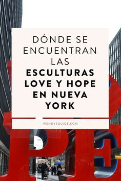 Gratis en Nueva York #nuevayork #newyork #manhattan #viajeanuevayork New York In March, Best Places In Europe, Europe Continent, Living In Europe, Nyc, New York City Travel, Europe Travel Tips, Travel Quotes, Travel Around The World