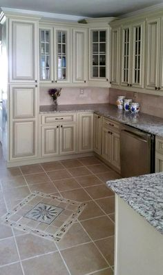 99+ Ready To Assemble Unfinished Cabinets   Remodeling Ideas For Kitchens  Check More At Http