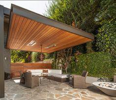 commercial restaurant patio design ideas outdoor patio
