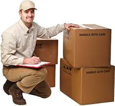 Packers and Movers  Shifting Services Available door to Door