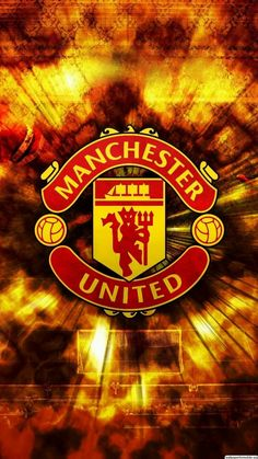 Manchester United Wallpapers Phone Manchester united phone wallpapers Wallpapers) – Wallpapers For Desktop Manchester United Gifts, Manchester United Old Trafford, Manchester United Football, Manchester Unaited, Pogba Manchester, Samsung Galaxy Wallpaper, Hd Wallpaper Iphone, Mobile Wallpaper, Hd Desktop