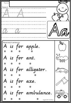 handwriting practice makes perfect lowercase letters vic modern cursive font happy. Black Bedroom Furniture Sets. Home Design Ideas