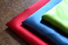 Satin Silk Interiors Fabric