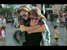 Cher Lloyd - Want U Back (Cover by Tiffany Alvord & Dave Days) Official Cover Music Video