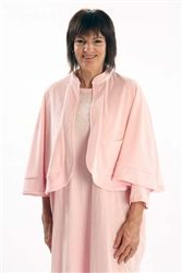 18 Best Bed Jackets For Women Images In 2013 Jackets For